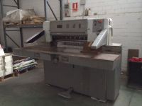 used paper cutters for sale
